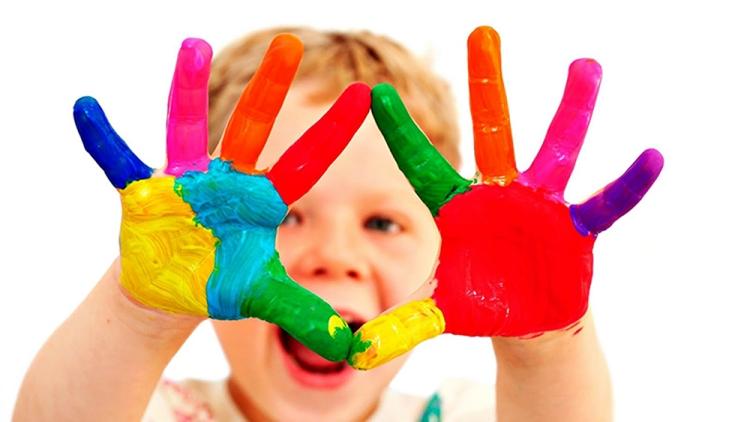 psicología-infantil-colores